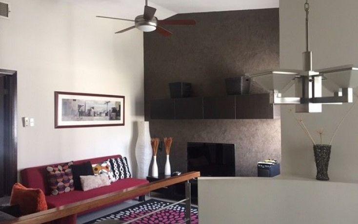 Foto de casa en venta en, las canteras, chihuahua, chihuahua, 1505363 no 06