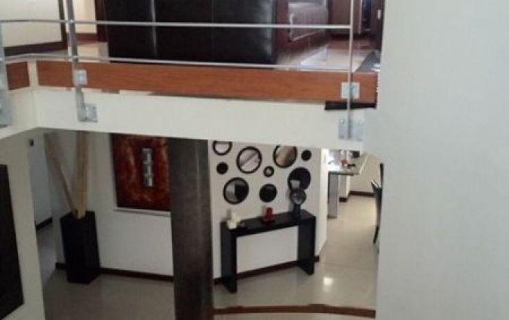 Foto de casa en venta en, las canteras, chihuahua, chihuahua, 1505363 no 07