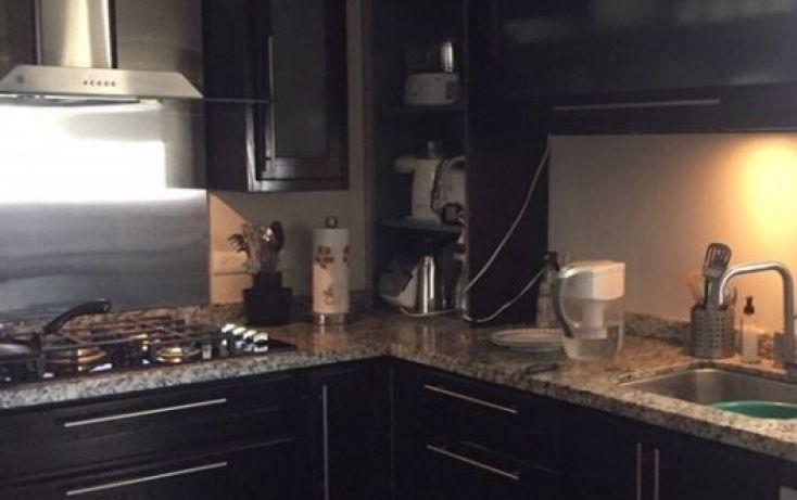 Foto de casa en venta en, las canteras, chihuahua, chihuahua, 1505363 no 08