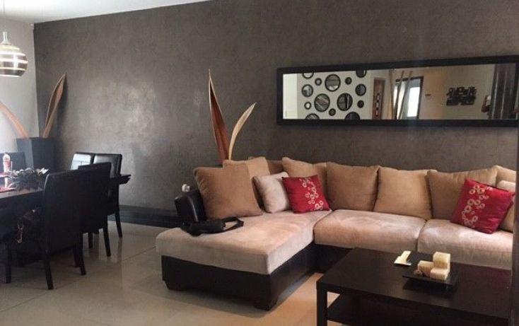 Foto de casa en venta en, las canteras, chihuahua, chihuahua, 1505363 no 09