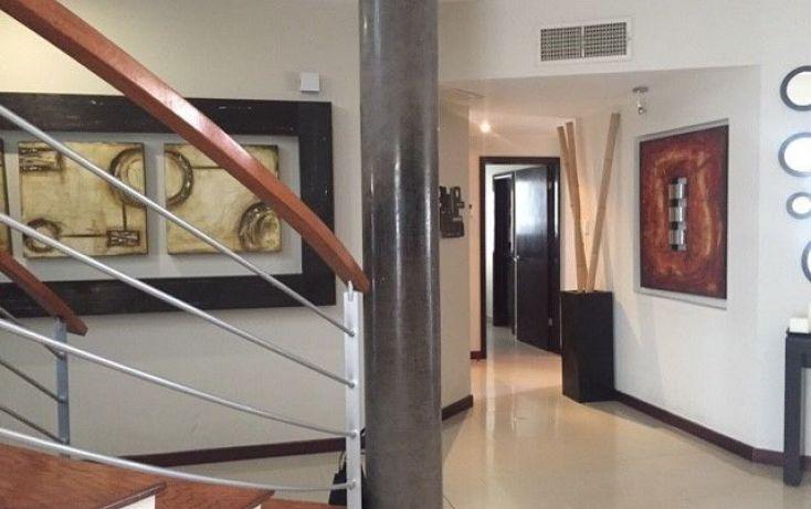Foto de casa en venta en, las canteras, chihuahua, chihuahua, 1505363 no 10