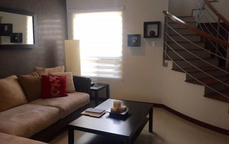 Foto de casa en venta en, las canteras, chihuahua, chihuahua, 1505363 no 11