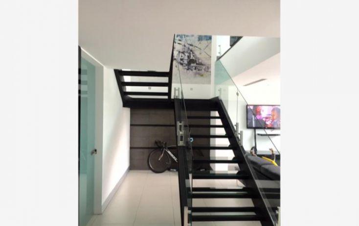 Foto de casa en venta en , las canteras, chihuahua, chihuahua, 1539172 no 02