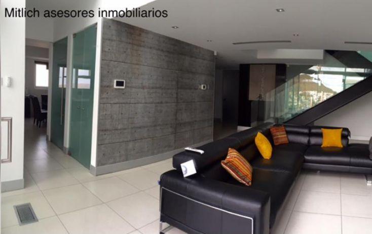 Foto de casa en venta en , las canteras, chihuahua, chihuahua, 1539172 no 04
