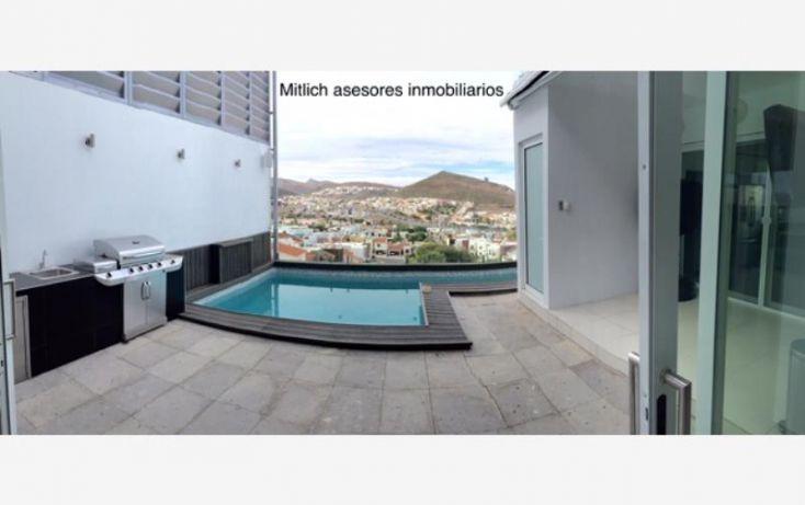 Foto de casa en venta en , las canteras, chihuahua, chihuahua, 1539172 no 08