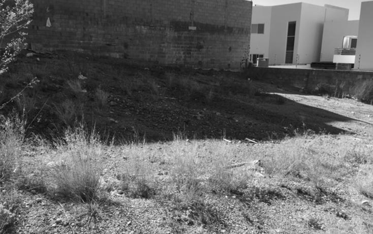 Foto de terreno habitacional en venta en  , las canteras, chihuahua, chihuahua, 1551256 No. 06