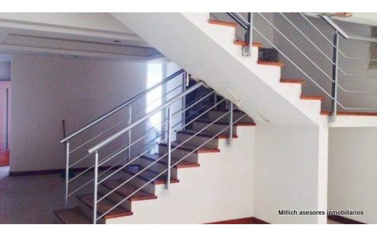 Foto de casa en venta en  , las canteras, chihuahua, chihuahua, 1572284 No. 02