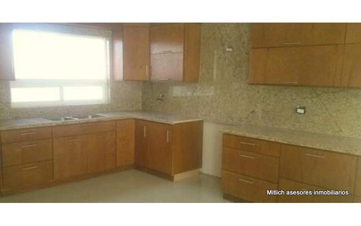 Foto de casa en venta en  , las canteras, chihuahua, chihuahua, 1572284 No. 03