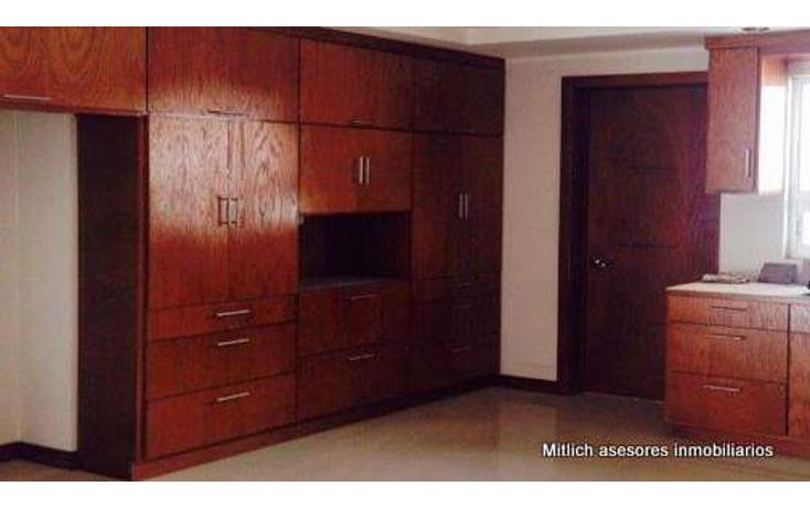 Foto de casa en venta en  , las canteras, chihuahua, chihuahua, 1572284 No. 04
