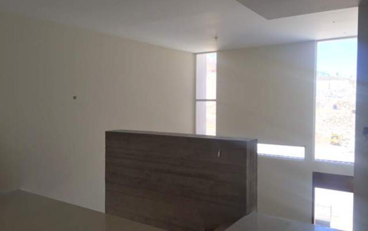 Foto de casa en venta en, las canteras, chihuahua, chihuahua, 1930092 no 06