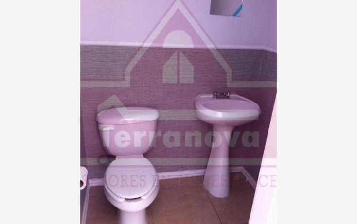Foto de local en venta en  , las canteras, chihuahua, chihuahua, 775269 No. 03