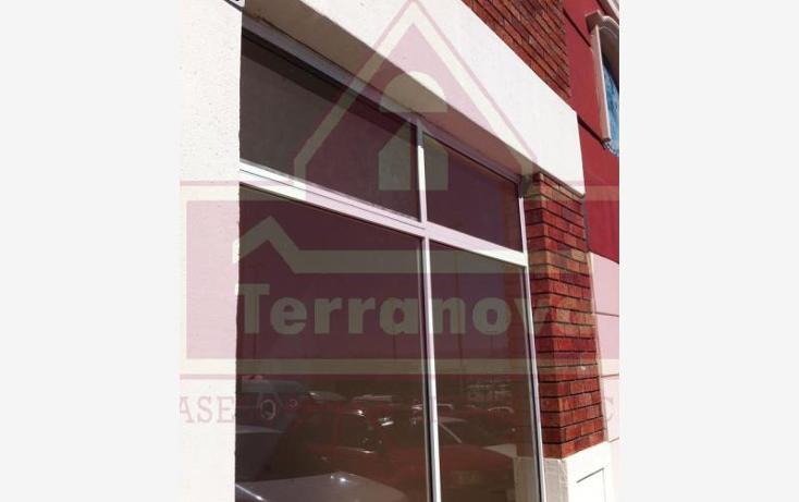 Foto de local en venta en  , las canteras, chihuahua, chihuahua, 775269 No. 05