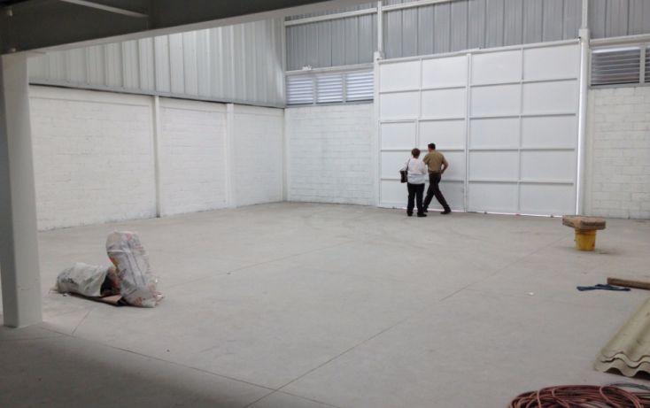 Foto de bodega en renta en, las canteras, huixquilucan, estado de méxico, 2020982 no 15