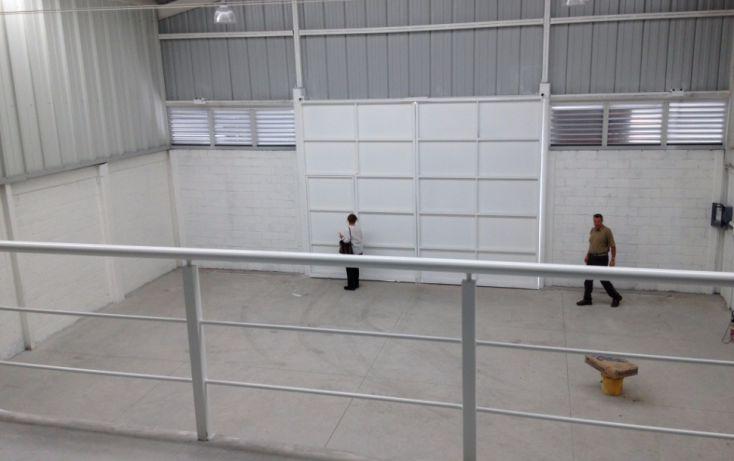Foto de bodega en renta en, las canteras, huixquilucan, estado de méxico, 2020982 no 22