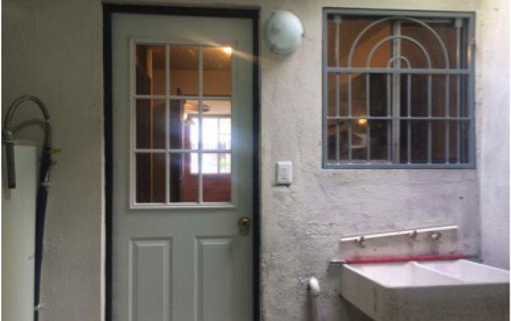 Foto de casa en venta en, las capillas, san pedro garza garcía, nuevo león, 2005838 no 07
