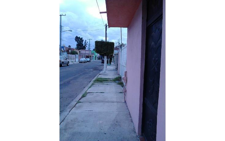 Foto de casa en venta en  , las carmelitas, irapuato, guanajuato, 704312 No. 02