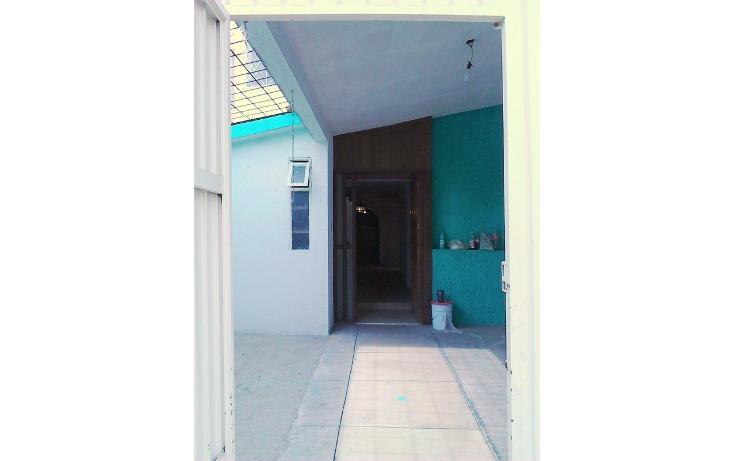Foto de casa en venta en  , las carmelitas, irapuato, guanajuato, 704312 No. 03