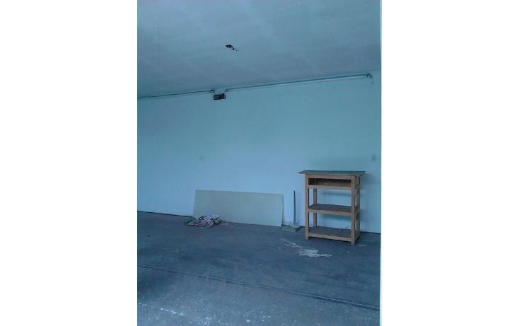 Foto de casa en venta en  , las carmelitas, irapuato, guanajuato, 704312 No. 04