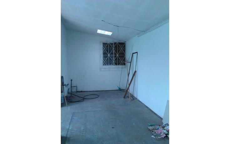 Foto de casa en venta en  , las carmelitas, irapuato, guanajuato, 704312 No. 05