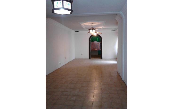 Foto de casa en venta en  , las carmelitas, irapuato, guanajuato, 704312 No. 06