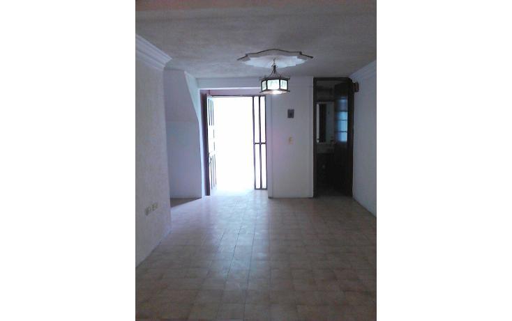 Foto de casa en venta en  , las carmelitas, irapuato, guanajuato, 704312 No. 07
