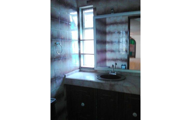 Foto de casa en venta en  , las carmelitas, irapuato, guanajuato, 704312 No. 08