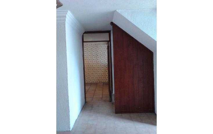 Foto de casa en venta en  , las carmelitas, irapuato, guanajuato, 704312 No. 09