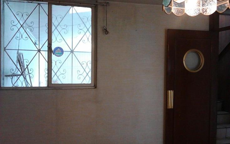 Foto de casa en venta en  , las carmelitas, irapuato, guanajuato, 704312 No. 10