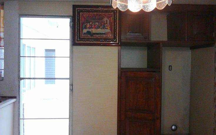 Foto de casa en venta en  , las carmelitas, irapuato, guanajuato, 704312 No. 11