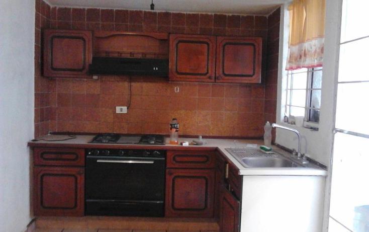 Foto de casa en venta en  , las carmelitas, irapuato, guanajuato, 704312 No. 12