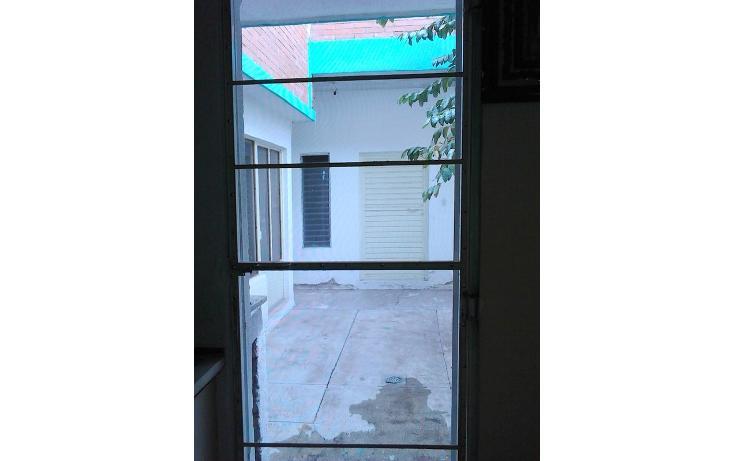 Foto de casa en venta en  , las carmelitas, irapuato, guanajuato, 704312 No. 13