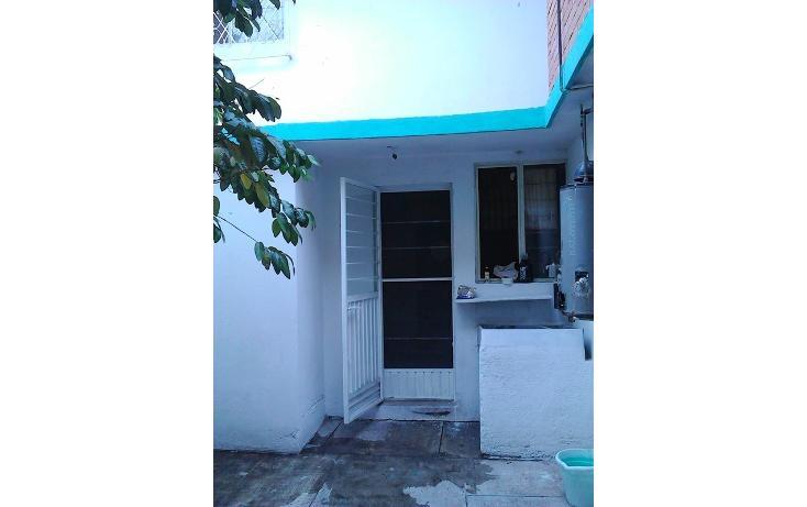 Foto de casa en venta en  , las carmelitas, irapuato, guanajuato, 704312 No. 14