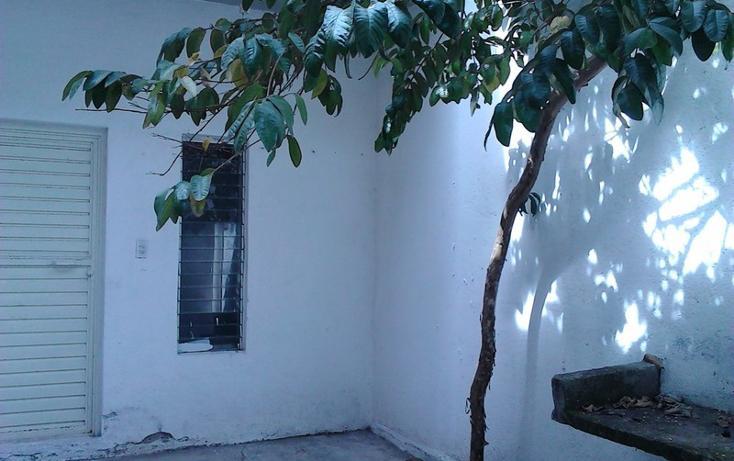 Foto de casa en venta en  , las carmelitas, irapuato, guanajuato, 704312 No. 15