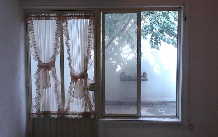 Foto de casa en venta en  , las carmelitas, irapuato, guanajuato, 704312 No. 16