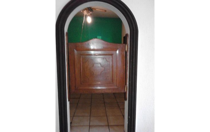 Foto de casa en venta en  , las carmelitas, irapuato, guanajuato, 704312 No. 17
