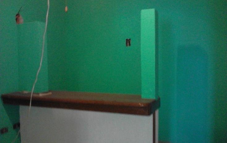 Foto de casa en venta en  , las carmelitas, irapuato, guanajuato, 704312 No. 18