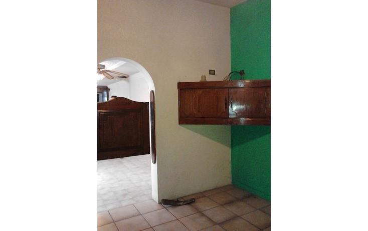 Foto de casa en venta en  , las carmelitas, irapuato, guanajuato, 704312 No. 19