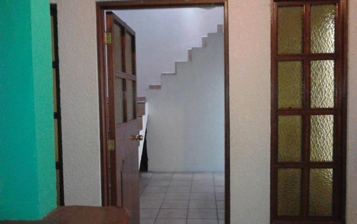 Foto de casa en venta en  , las carmelitas, irapuato, guanajuato, 704312 No. 20