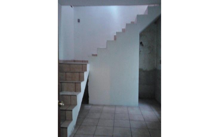 Foto de casa en venta en  , las carmelitas, irapuato, guanajuato, 704312 No. 21
