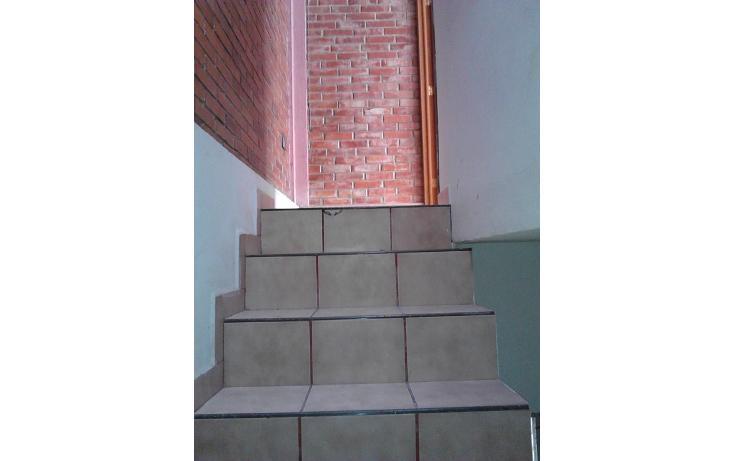 Foto de casa en venta en  , las carmelitas, irapuato, guanajuato, 704312 No. 22