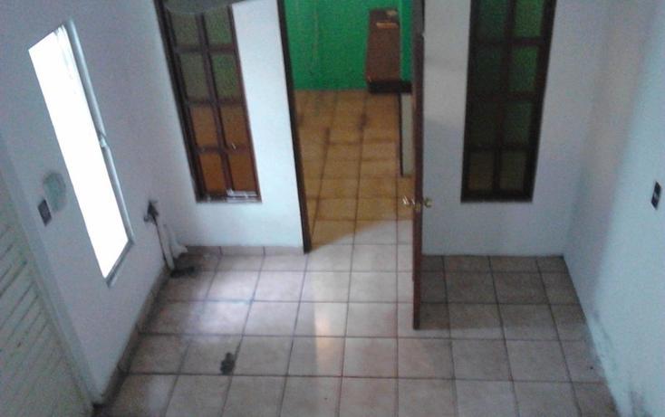Foto de casa en venta en  , las carmelitas, irapuato, guanajuato, 704312 No. 23