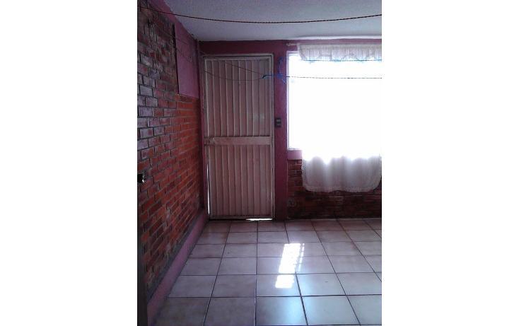 Foto de casa en venta en  , las carmelitas, irapuato, guanajuato, 704312 No. 24