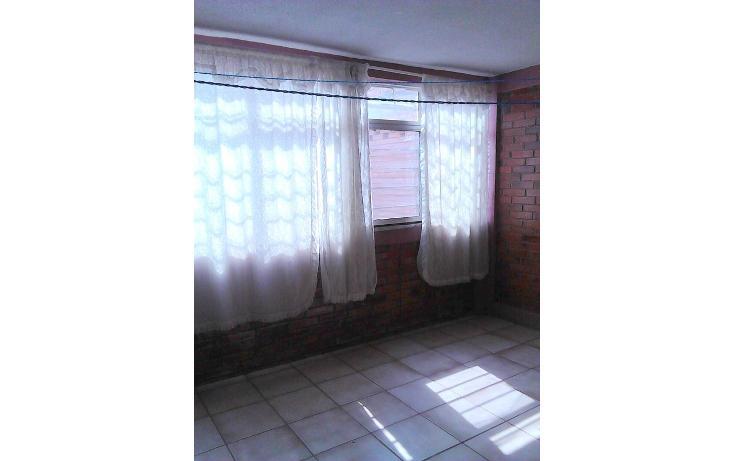 Foto de casa en venta en  , las carmelitas, irapuato, guanajuato, 704312 No. 25