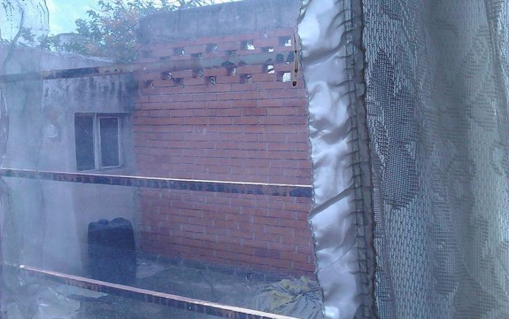 Foto de casa en venta en  , las carmelitas, irapuato, guanajuato, 704312 No. 26
