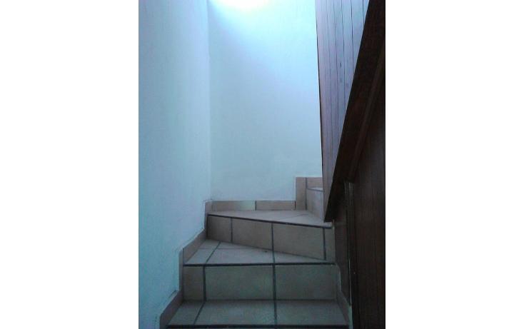 Foto de casa en venta en  , las carmelitas, irapuato, guanajuato, 704312 No. 27