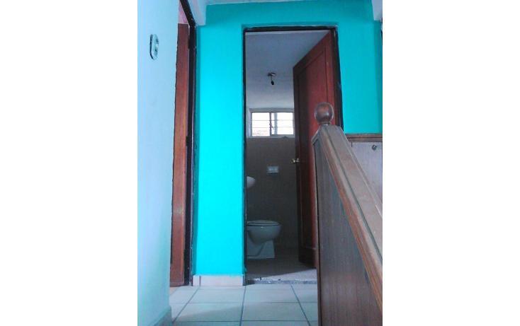 Foto de casa en venta en  , las carmelitas, irapuato, guanajuato, 704312 No. 28