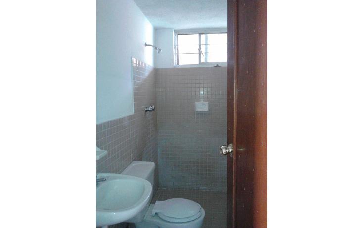 Foto de casa en venta en  , las carmelitas, irapuato, guanajuato, 704312 No. 29