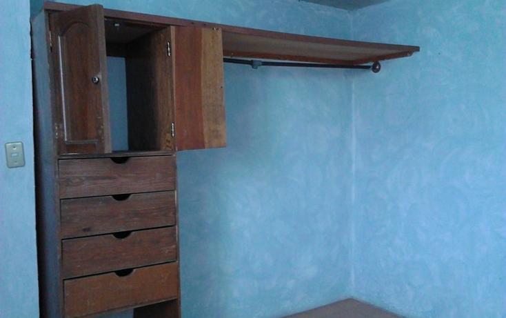 Foto de casa en venta en  , las carmelitas, irapuato, guanajuato, 704312 No. 30