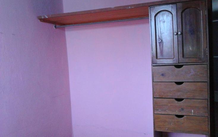 Foto de casa en venta en  , las carmelitas, irapuato, guanajuato, 704312 No. 31