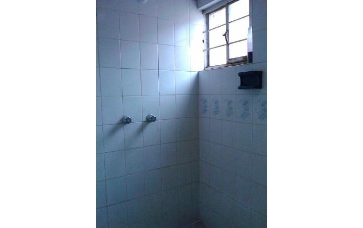 Foto de casa en venta en  , las carmelitas, irapuato, guanajuato, 704312 No. 33